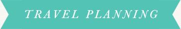 travel-planning-intro