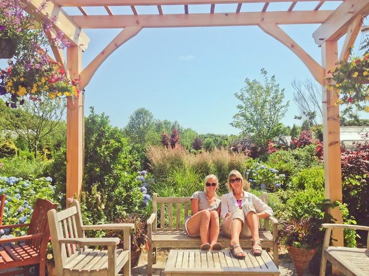 Martha's Vineyard Summer