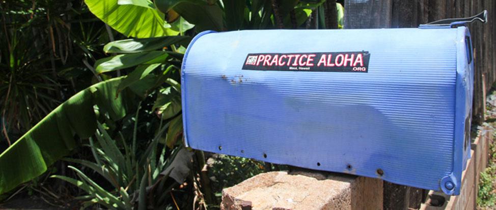 Making My Way Back to Maui thumbnail