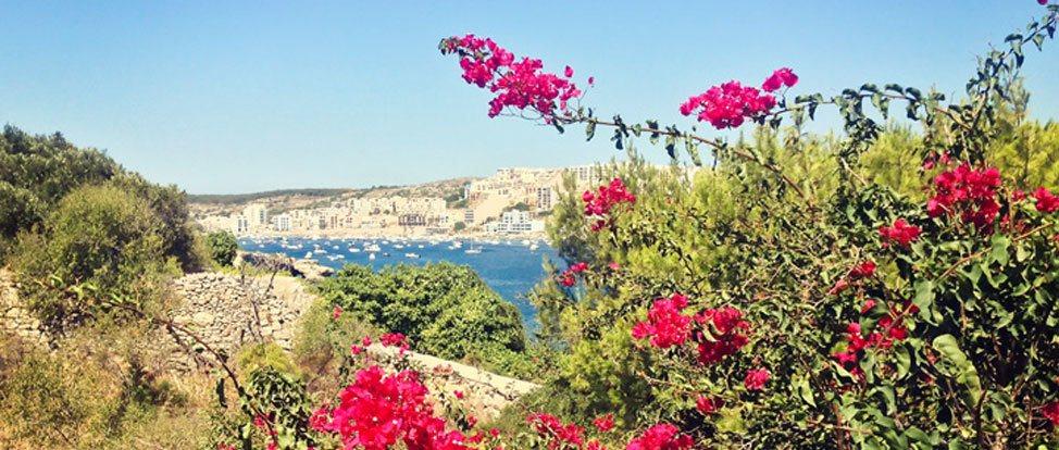 Malta Like a Local thumbnail