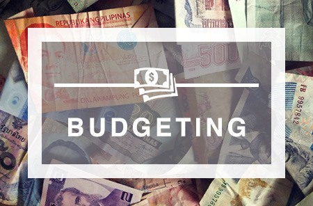 budgeting-img