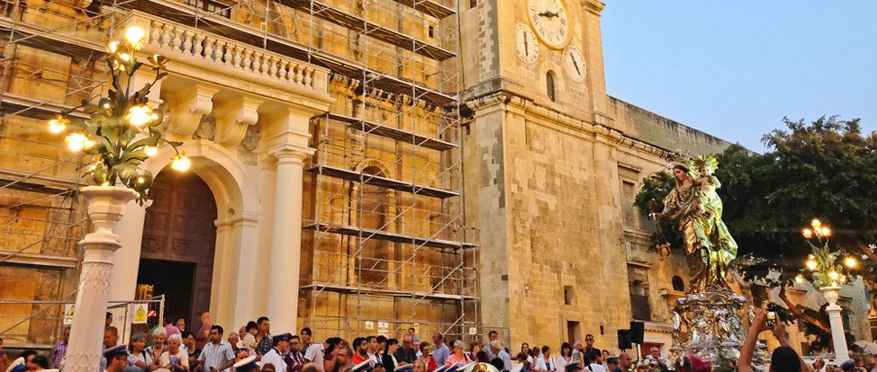 Valleta Thumbnail