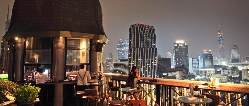 Bangkok Thumb
