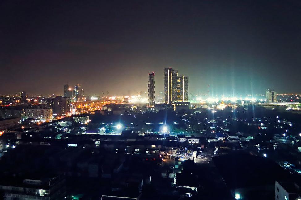 WithLocals Bangkok