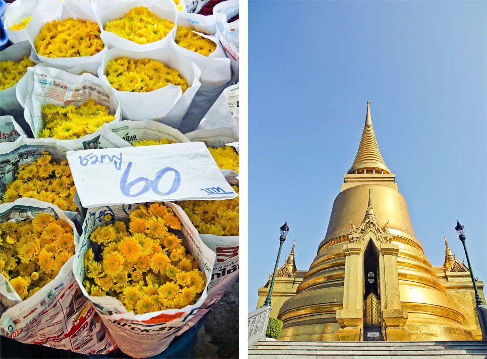 Viator Bangkok Exclusive