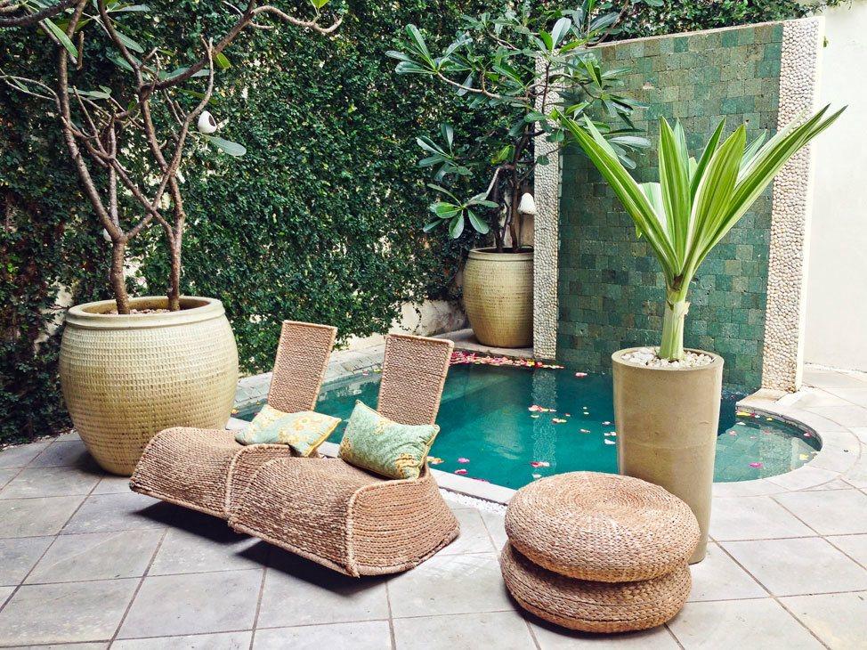 Phnom Penh Bliss Spa