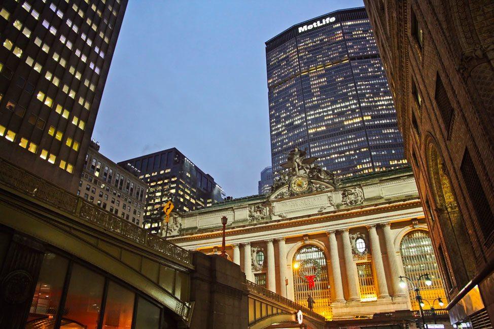 Flipkey NYC Rental
