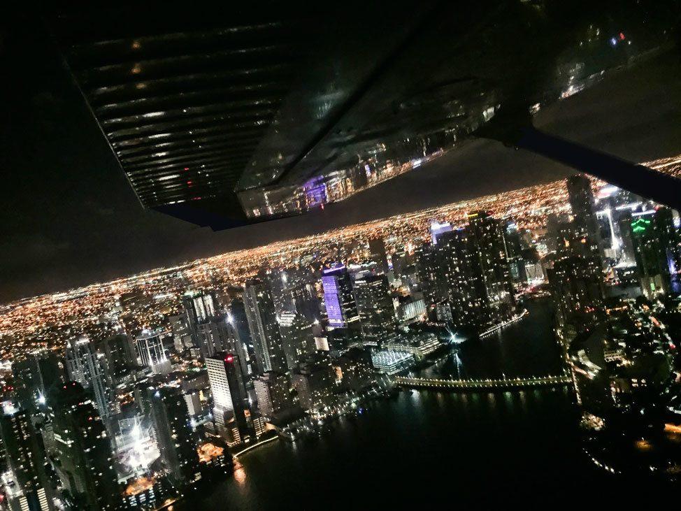 Miami Sightseeing Flight