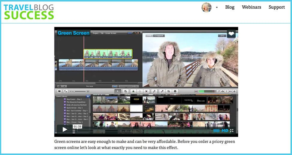 Videgraphy For Travel Bloggers2