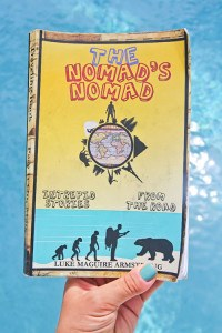 The Nomad's Nomad