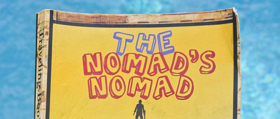 Nomads Nomad