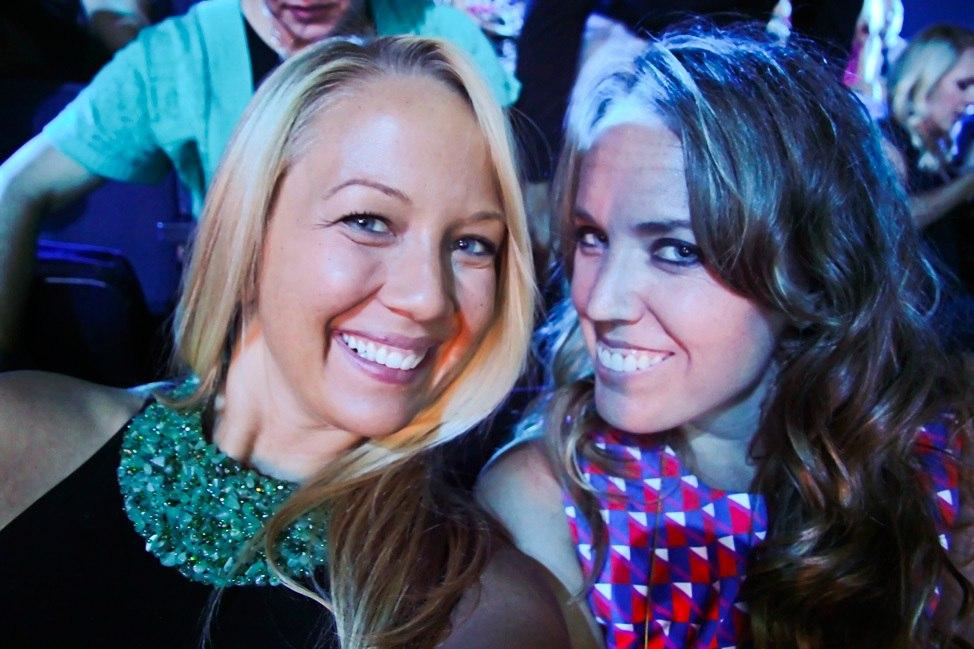 CMT Awards 2015