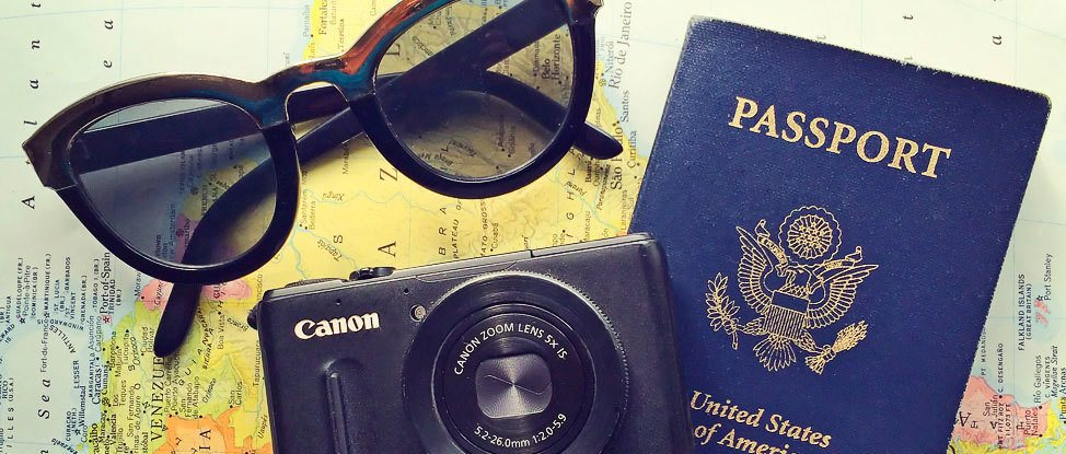 The Wanderland Guide to Travel Planning: Picking a Destination thumbnail
