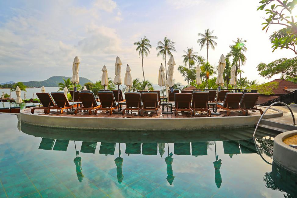 Radisson Blu Phuket