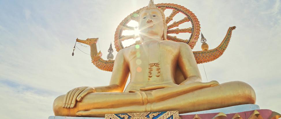 Photo of the Week 225: Phuket thumbnail