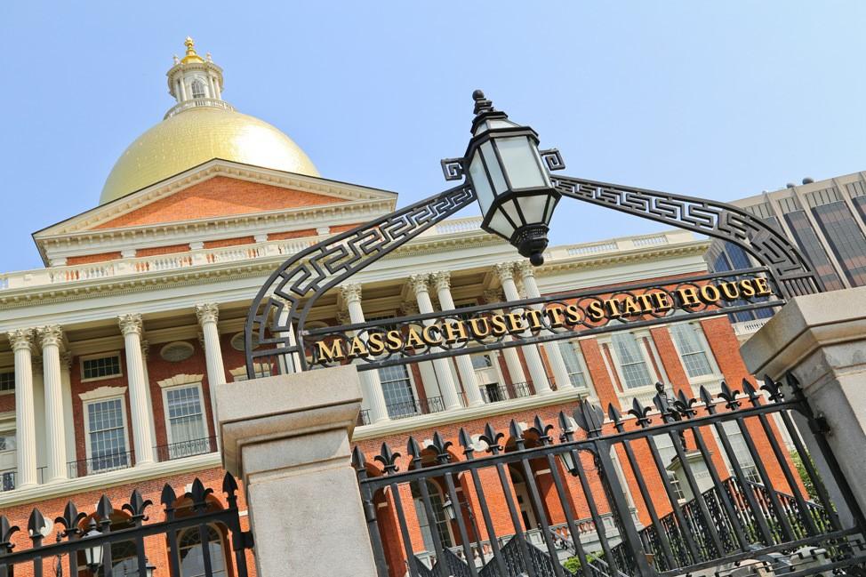 Boston Travel Blog
