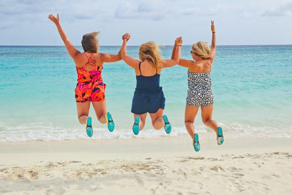 Aruba Travel Blog