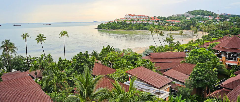 Crushing on Cape Panwa: Phuket As It Once Was thumbnail