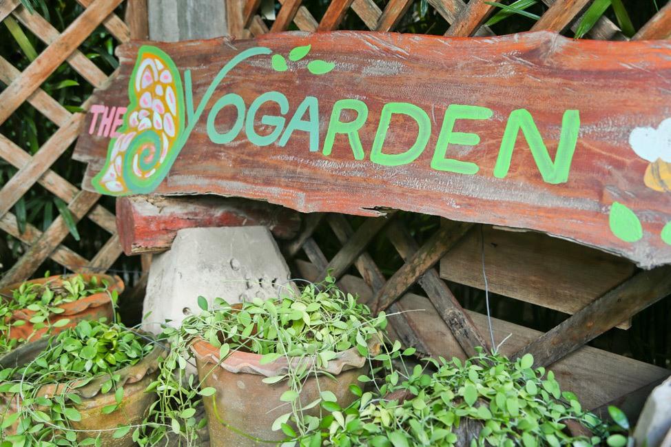 Yogarden Samui