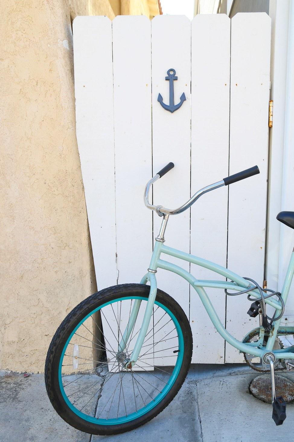 Luv Surf San Diego