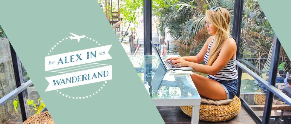 Blogaversary Five: How I Make and Spend Money Blogging thumbnail