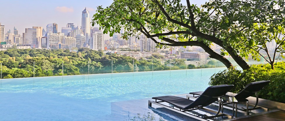 Hotel Crush: SO Sofitel Bangkok thumbnail