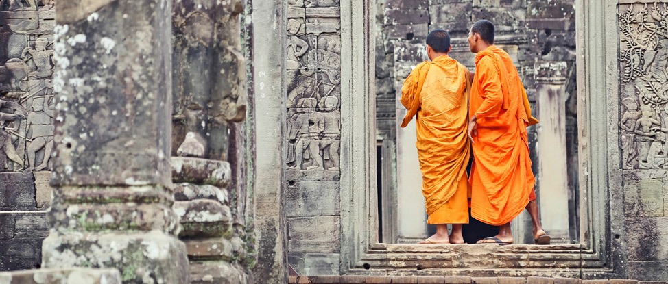 Angkor Wat Photography Tips thumbnail