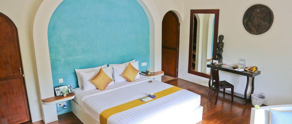 Serene in Siem Reap: Dreaming of Navutu Dreams thumbnail