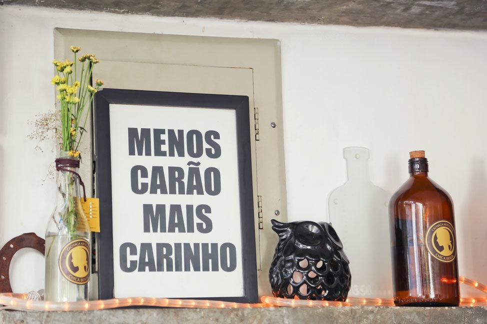 We Hostel Sao Paulo