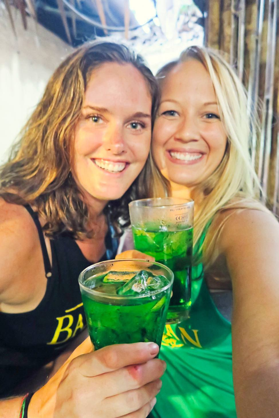 Holidays and Events on Koh Tao