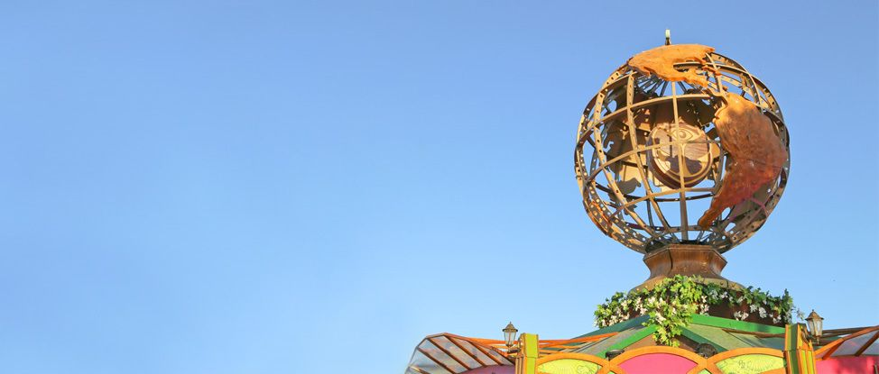 How Much Does Tomorrowland Brasil Cost? thumbnail