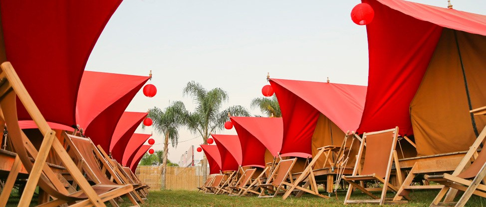 Inside the Tents at Tomorrowland Brasil's Dreamville thumbnail