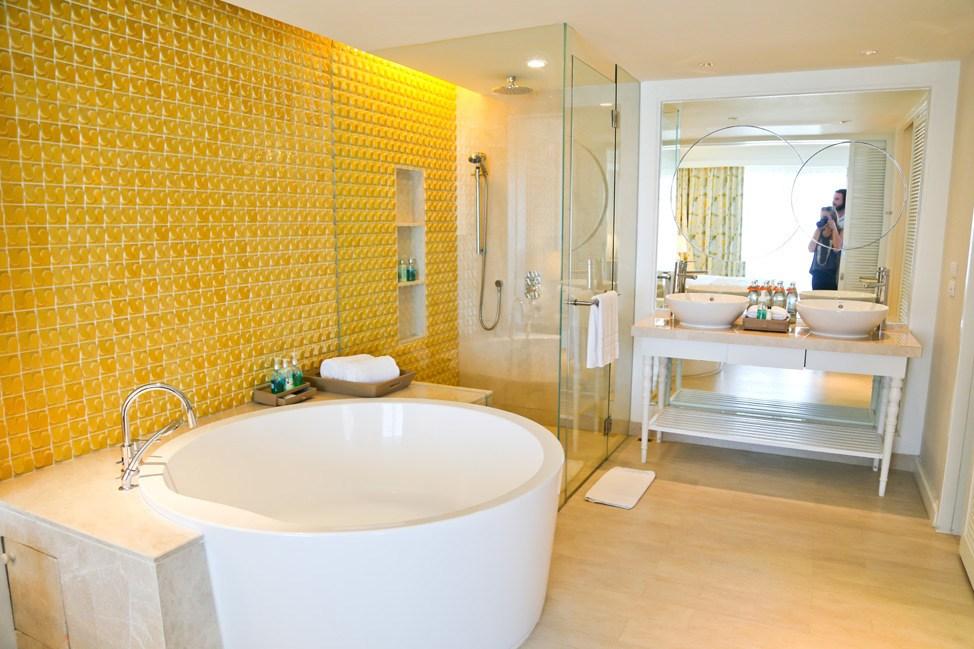 Amari Hua Hin Suite