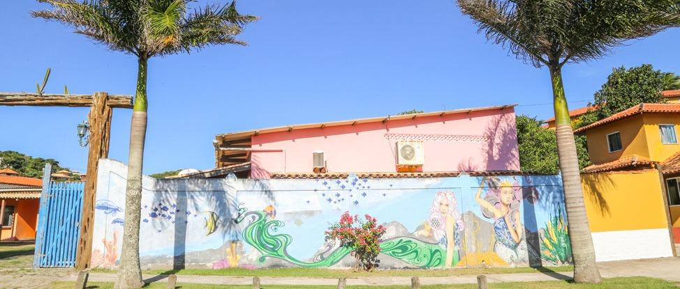 Buggying around Buzios: Our Bonus Days in Brazil thumbnail