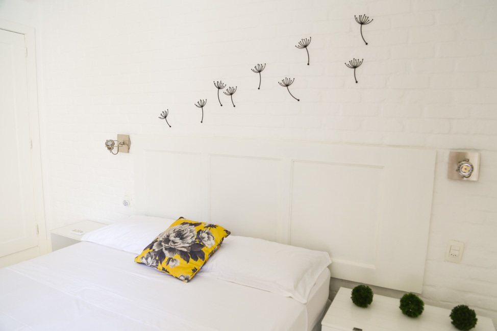 Airbnb in Rio