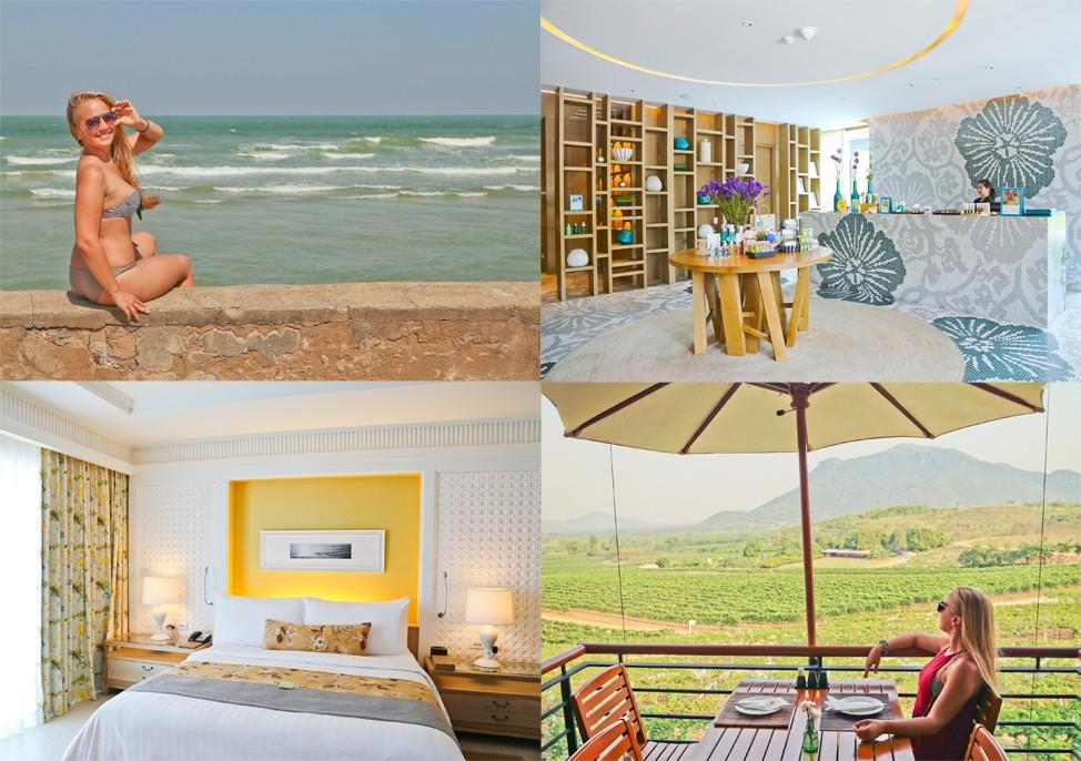 Hua Hin Travel Blog