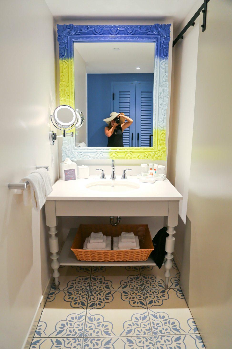 Universal Orlando Resort Travel Blog
