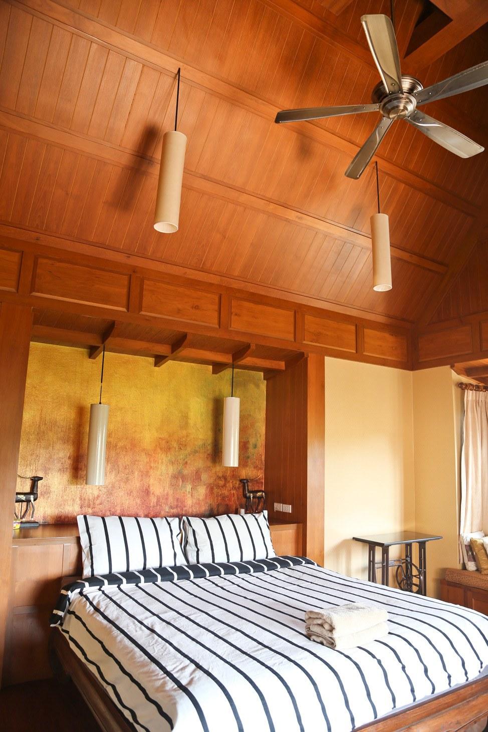 Jomtien Airbnb Rental