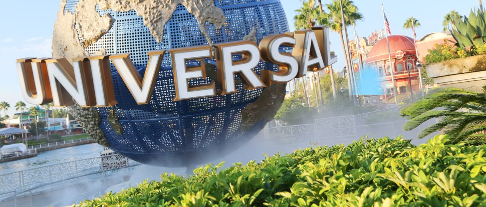 I'm Obsessed with Universal Orlando Resort — And I'm Giving Away a Trip! thumbnail