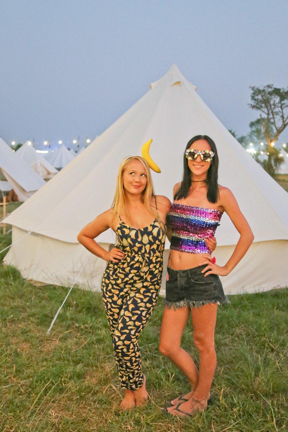 Wonderfruit Thailand Festival Cost Breakdown