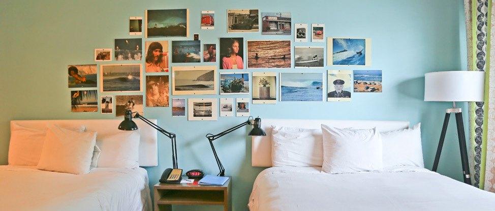 Hotel Crush: The Postcard Inn On the Beach thumbnail