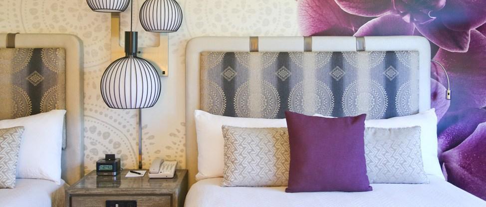 Hotel Crush: The Royal Pacific Resort in Orlando thumbnail