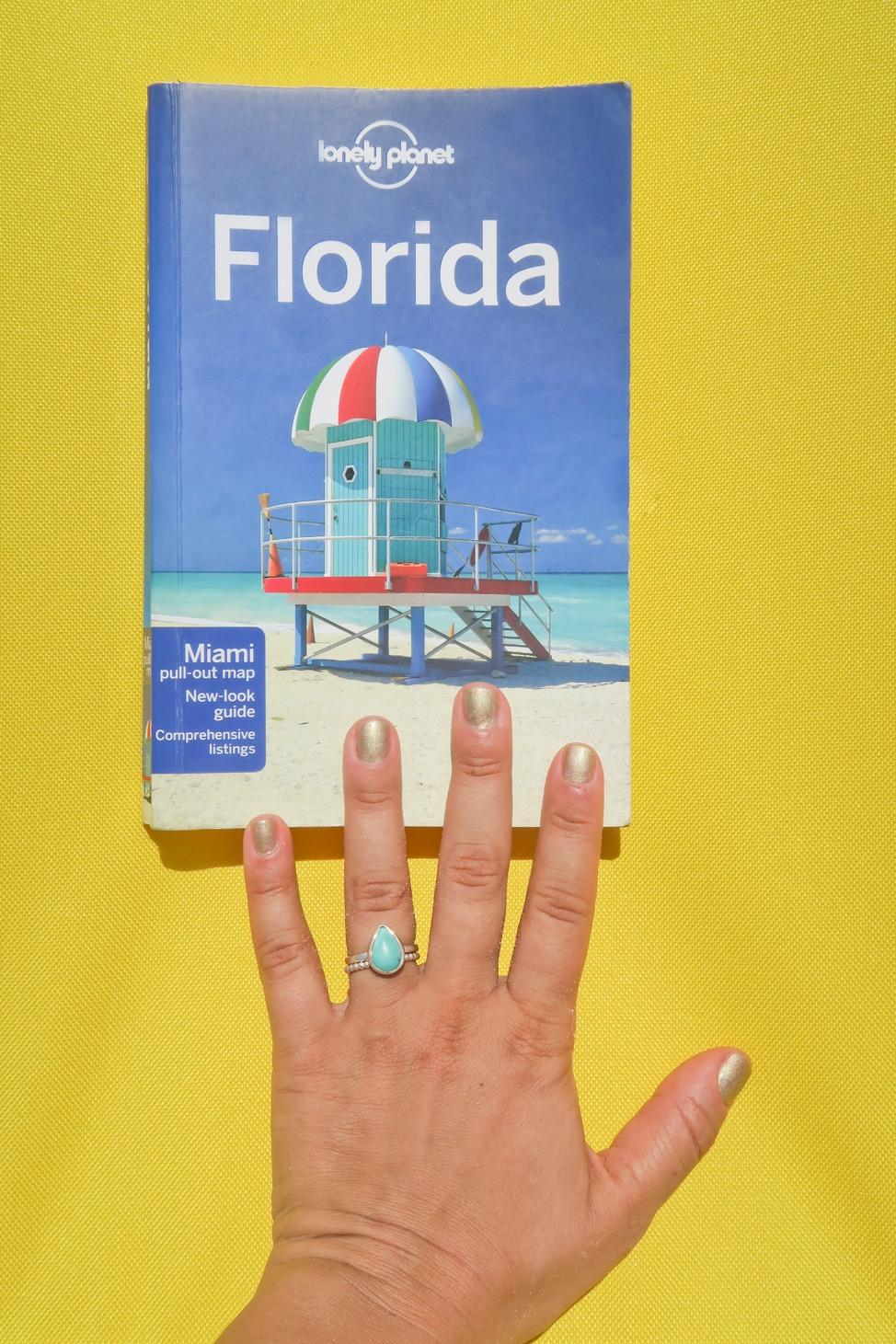 Sarasota Travel Blog Weekend