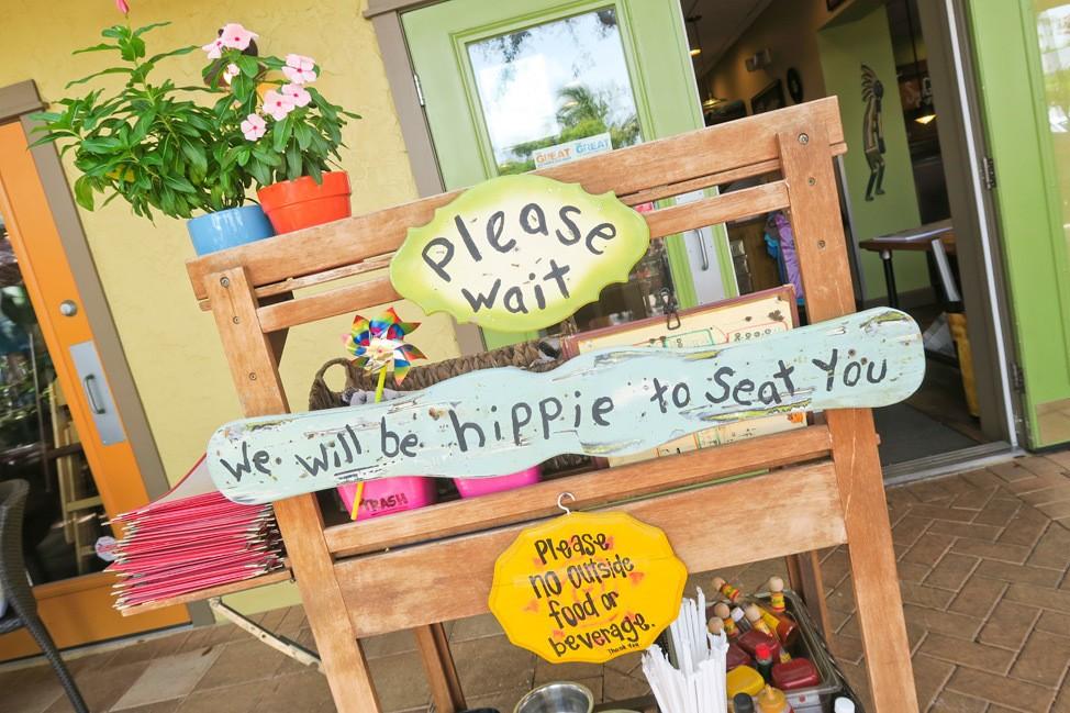 Sarasota Travel Blog