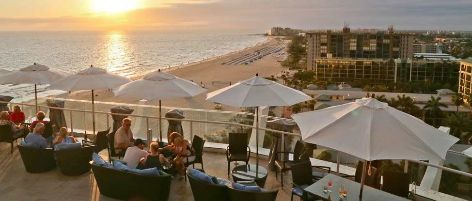 St. Pete Superlatives: My Picks For Where To Eat and Drink thumbnail
