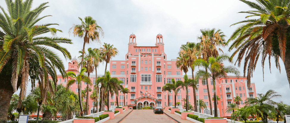 What Makes St. Pete Special: A Closer Look at My New Favorite Florida Destination thumbnail