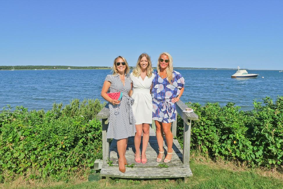Martha's Vineyard Blog Review