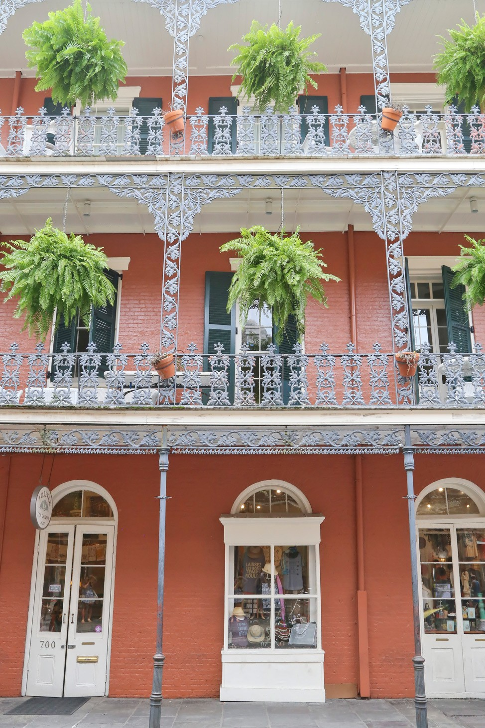 Photography Tips New Orleans
