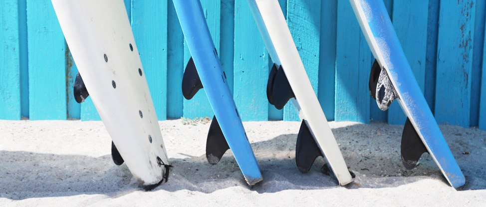 Exploring the Unexpected Surf Culture of Florida's Cocoa Beach thumbnail