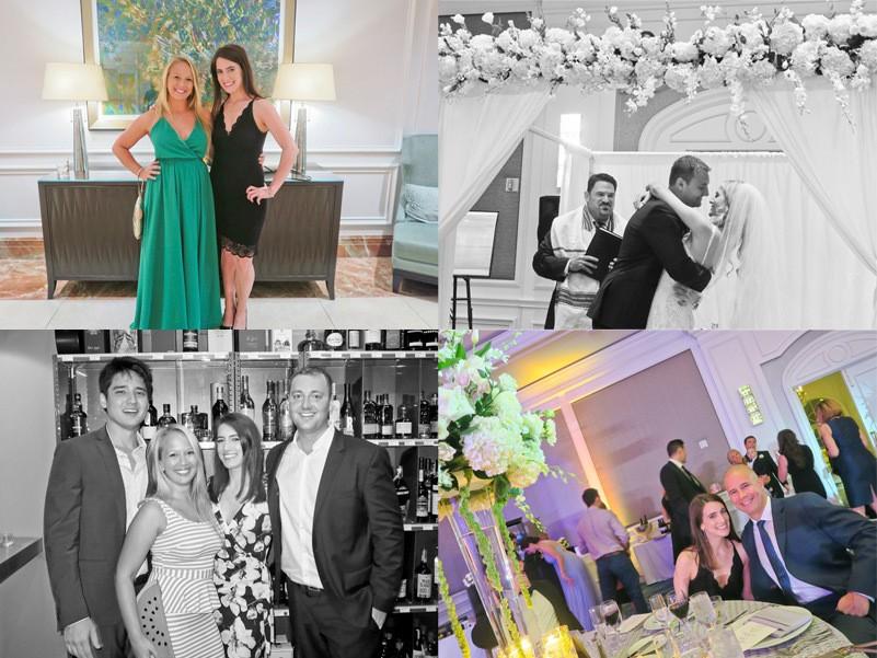 Sarasota Wedding Blog